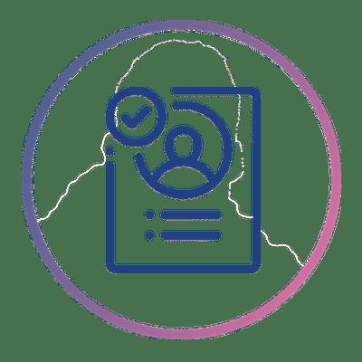 Process candidats métiers financiers et comptables, les jobs