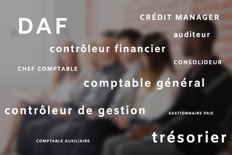 Espace candidats, Talents Finance, cabinet de recrutement spécialisé dans les métiers financiers et comptables sur Paris et la région Ile-de-France