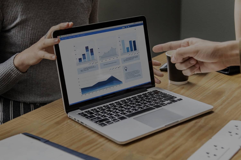 Espace entreprises, Talents Finance, cabinet de recrutement spécialisé dans les métiers financiers et comptables sur Paris et la région Ile-de-France