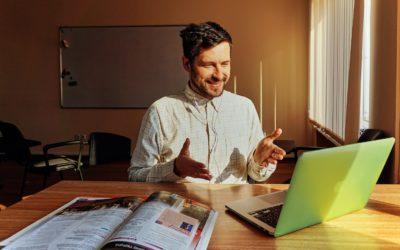 Comment réussir le recrutement d'un comptable ?